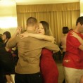 Red Milonga pt 1 photo 15