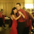 Red Milonga pt 1 photo 16