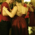 Red Milonga pt 1 photo 17