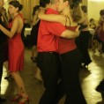 Red Milonga pt 1 photo 18