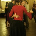 Red Milonga pt 1 photo 19
