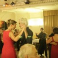 Red Milonga pt 1 photo 20