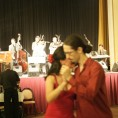 Red Milonga pt 1 photo 21