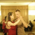 Red Milonga pt 1 photo 23