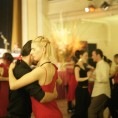 Red Milonga pt 1 photo 24