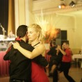 Red Milonga pt 1 photo 25