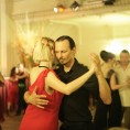 Red Milonga pt 1 photo 26