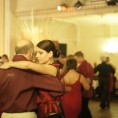 Red Milonga pt 1 photo 27