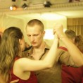 Red Milonga pt 1 photo 28