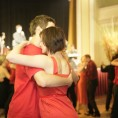 Red Milonga pt 1 photo 30