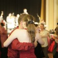Red Milonga pt 1 photo 31