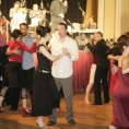 Red Milonga pt 1 photo 32