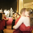 Red Milonga pt 1 photo 33