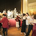 Red Milonga pt 1 photo 34