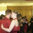 Red Milonga pt 1 photo 35