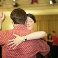 Red Milonga pt 1 photo 36