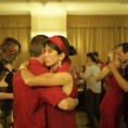 Red Milonga pt 1 photo 37