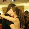 Red Milonga pt 1 photo 38