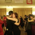 Red Milonga pt 1 photo 39