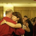Red Milonga pt 1 photo 40