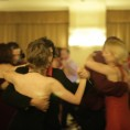 Red Milonga pt 1 photo 41
