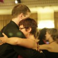 Red Milonga pt 1 photo 42