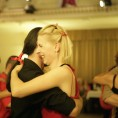 Red Milonga pt 1 photo 43