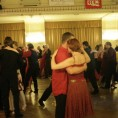Red Milonga pt 1 photo 44