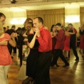 Red Milonga pt 1 photo 45