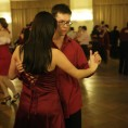 Red Milonga pt 1 photo 46