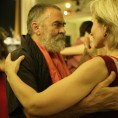 Red Milonga pt 1 photo 47