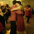 Red Milonga pt 1 photo 48