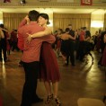 Red Milonga pt 1 photo 49