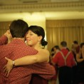 Red Milonga pt 1 photo 50