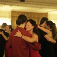 Red Milonga pt 1 photo 51