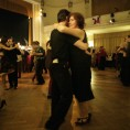 Red Milonga pt 1 photo 52