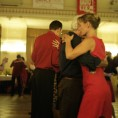 Red Milonga pt 1 photo 53