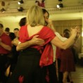 Red Milonga pt 1 photo 54