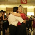 Red Milonga pt 1 photo 55