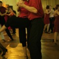 Red Milonga pt 1 photo 56