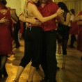 Red Milonga pt 1 photo 57