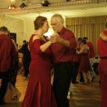 Red Milonga pt 1 photo 58