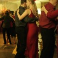 Red Milonga pt 1 photo 59