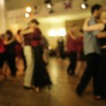 Red Milonga pt 1 photo 60
