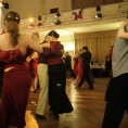 Red Milonga pt 1 photo 61