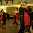 Red Milonga pt 1 photo 62