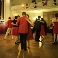 Red Milonga pt 1 photo 63