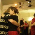Red Milonga pt 1 photo 64