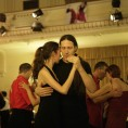 Red Milonga pt 1 photo 65