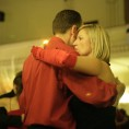Red Milonga pt 1 photo 66